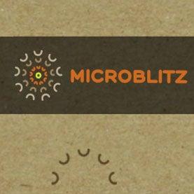 MicroBlitz [Western Australia]