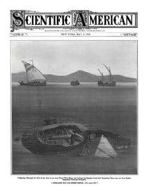 May 09, 1908