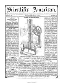 May 07, 1864