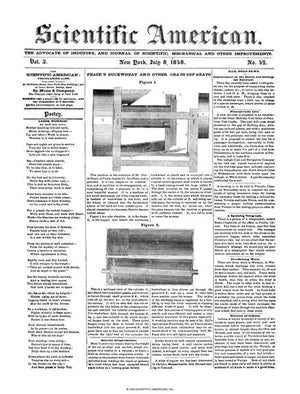 July 08, 1848