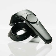 New Virtual Reality Headset Blends Virtual and Real Worlds