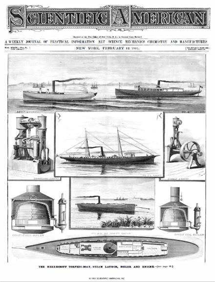 February 12, 1881