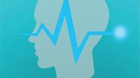 App Review: Concussion Coach