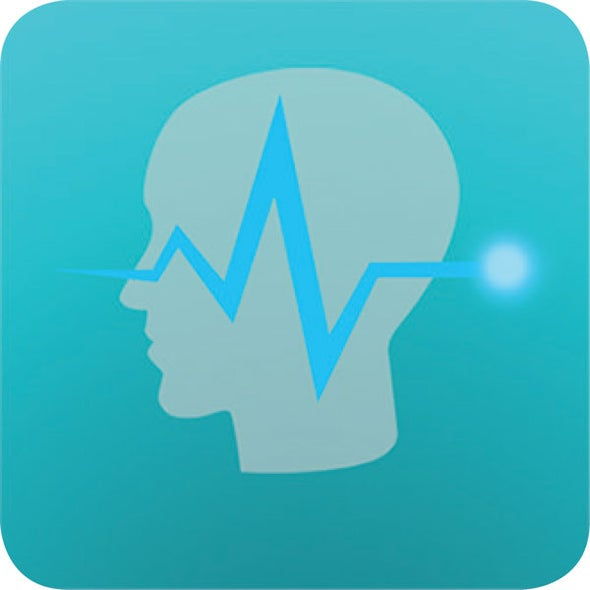 App Review: Concussion Coach