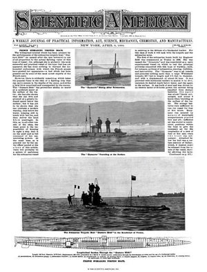 April 08, 1899