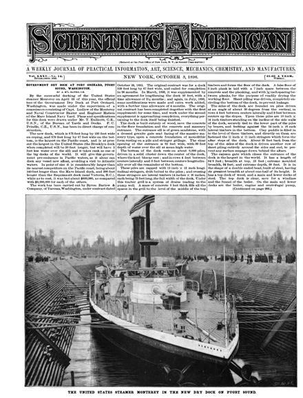 October 03, 1896