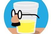 咖啡因的检测有助于屏蔽假尿液骗局。
