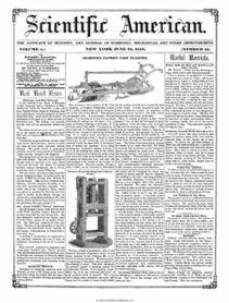 June 22, 1850