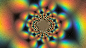 LSD's Long, Strange Trip Explained