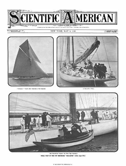 May 09, 1903