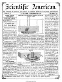 February 23, 1850