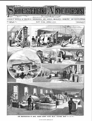 April 03, 1880