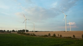 Germany Enlists Machine Learning to Boost Renewables Revolution