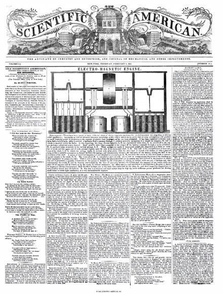 November 19, 1859