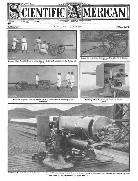 July 02, 1904