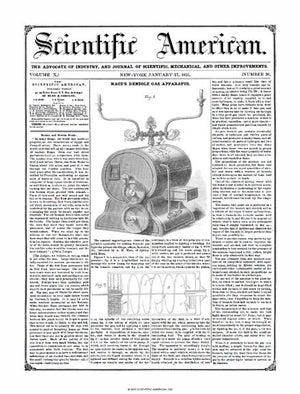 May 14, 1864