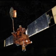 Human Error Caused Mars Global Surveyor Failure