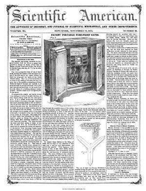 September 03, 1864