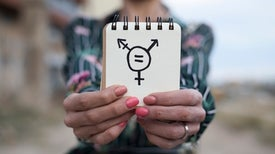 How to Shift Anti-Transgender Attitudes