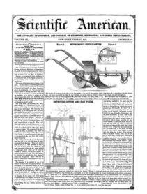 June 17, 1854