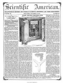 November 17, 1855