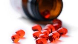 Antioxidants May Make Cancer Worse