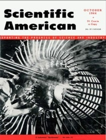 October 1944