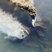 Should We Change Earth to Halt Warming?