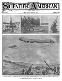 April 03, 1909