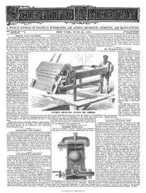 June 19, 1875