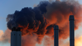 Oregon Could Widen Carbon Trading across North America