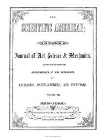 July 05, 1862