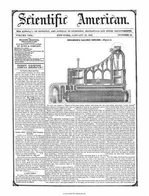 January 29, 1853