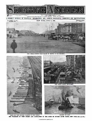 June 06, 1896