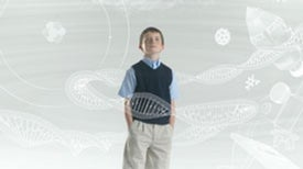 To Nurture Genius, Improve Gifted Education