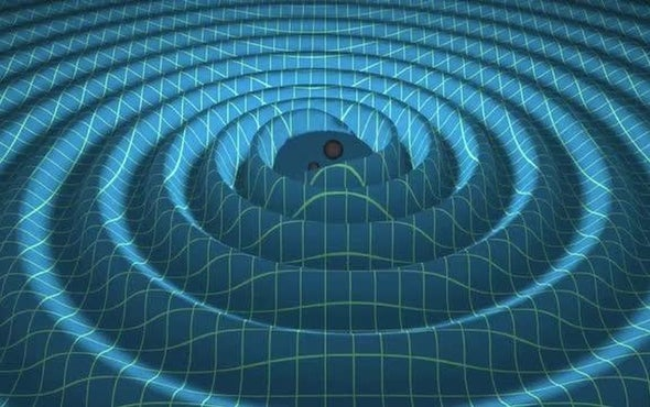 Nobel Prize Explainer: Gravitational Waves and the LIGO Detector