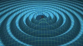 Nobel Prize Explainer: Gravitational Waves and the LIGO Detector