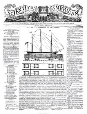 December 25, 1845