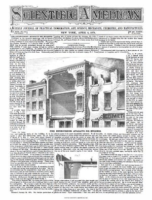 April 04, 1874