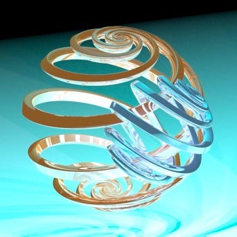 Entangled En Masse: Physicists Crank Out Billions of Entangled Nucleus-Electron Pairs on Demand