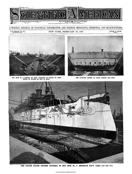 February 20, 1897