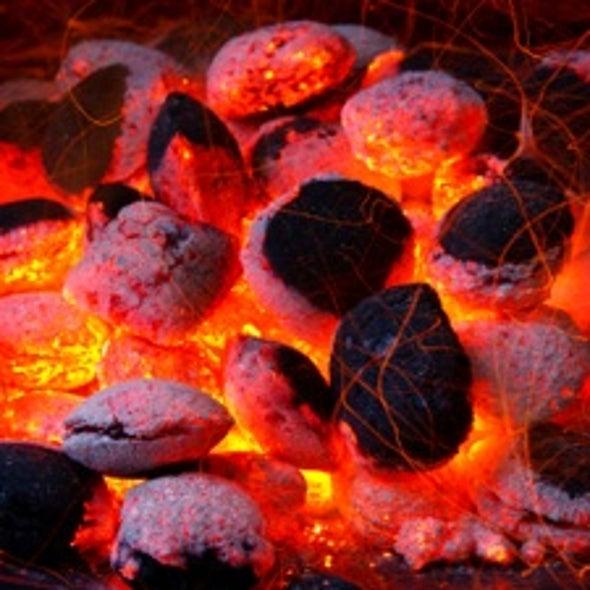 Is Coal Ash Hazardous?