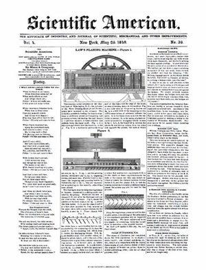 May 26, 1849