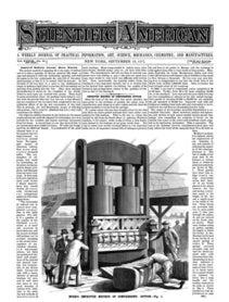 September 15, 1877
