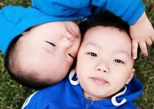 China Ends 1-Child Birth Policy, but It May Be Too Little, Too Late