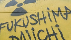 Fukushima Nuclear Plant Released Far More Radiation Than Government Said