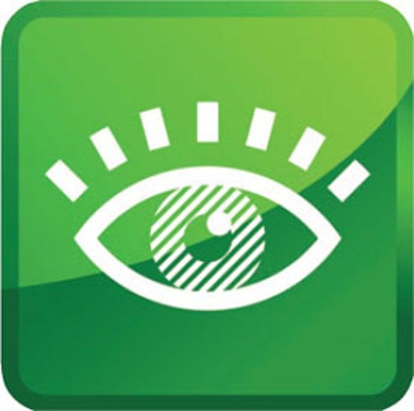 <i>MIND</i> Reviews: <i>Blindspot</i>