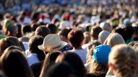 Is America Evolving on Evolution?