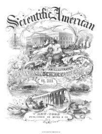 July 06, 1878