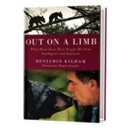 Book Review: <em>Out on a Limb</em>